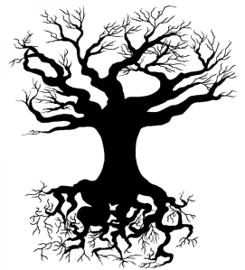 Tree_Silhouette_by_Tannaquil