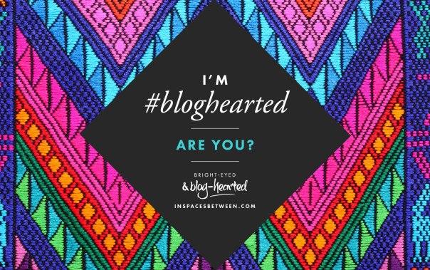 BE+BH_Blog-Pic